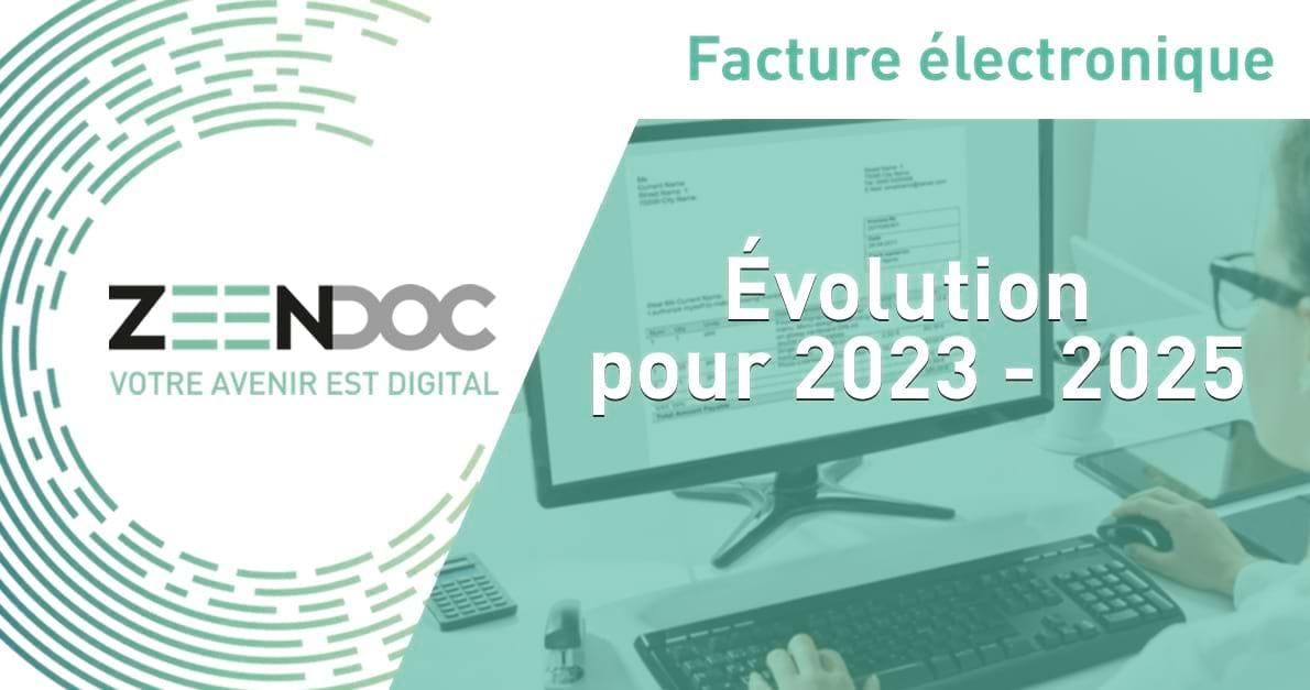 Facture_electronique