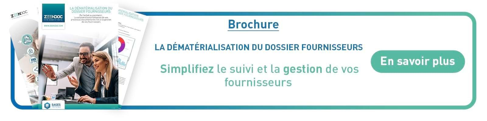 brochure_dématérialisation_fournisseurs