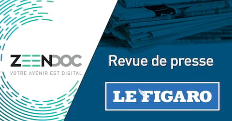 [Revue de presse] Sages Informatique répond aux enjeux de digitalisation des TPE, PME et Collectivités