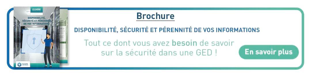 la_ged_et_la_sécurité