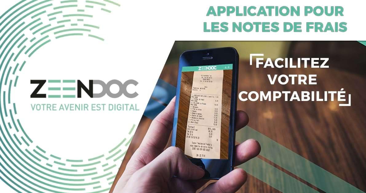 application-notes-de-frais