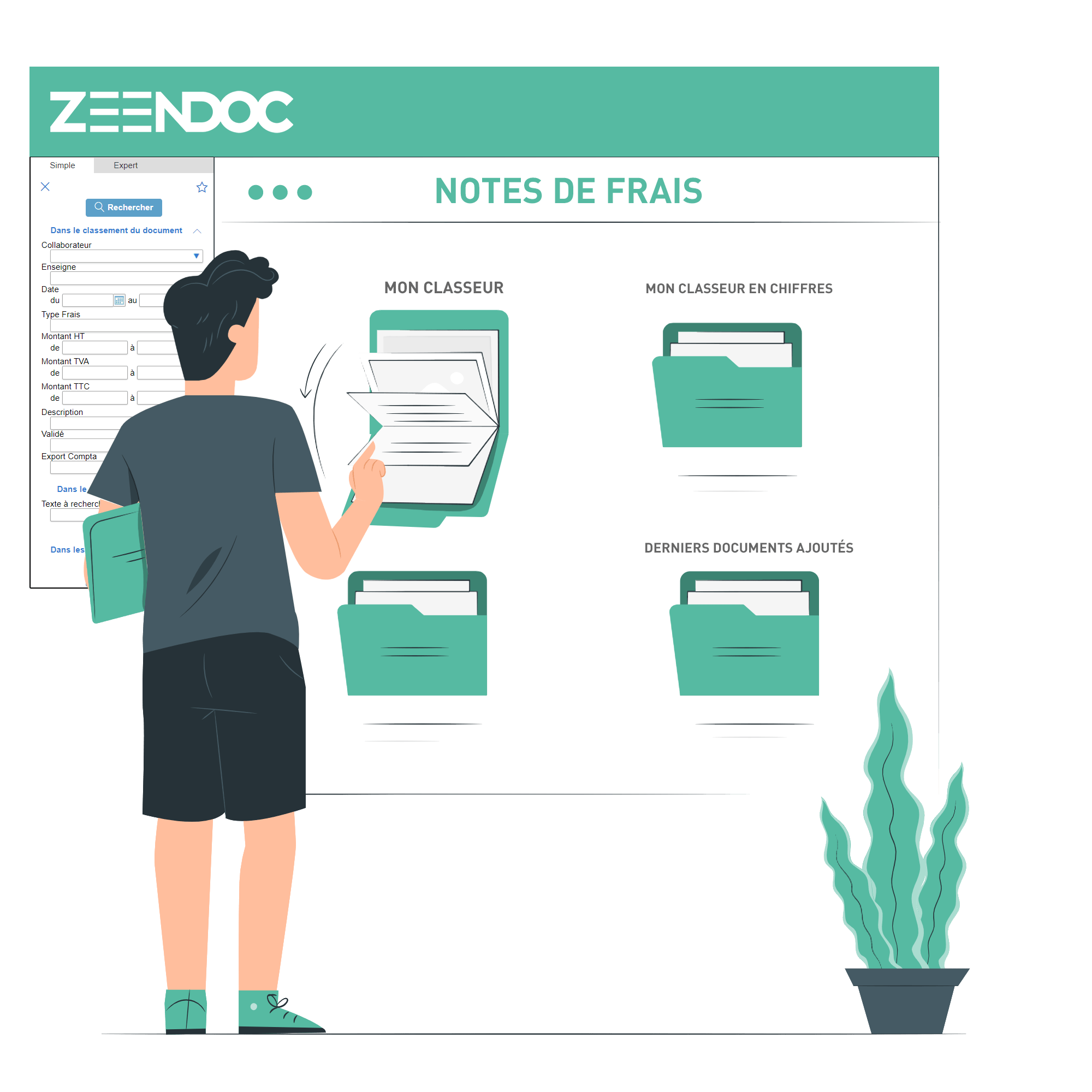 application-notes-de-frais-zeendoc