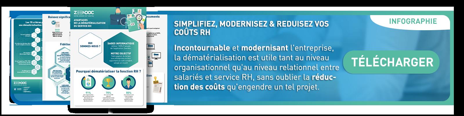 la-dématérialisation-rh