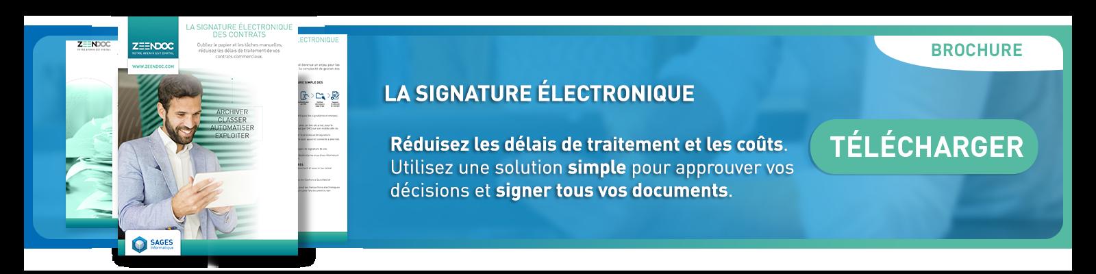 la-signature-électronique