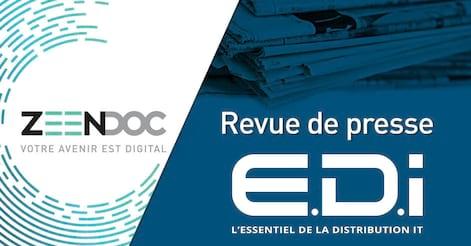 revue-de-presse-EDI