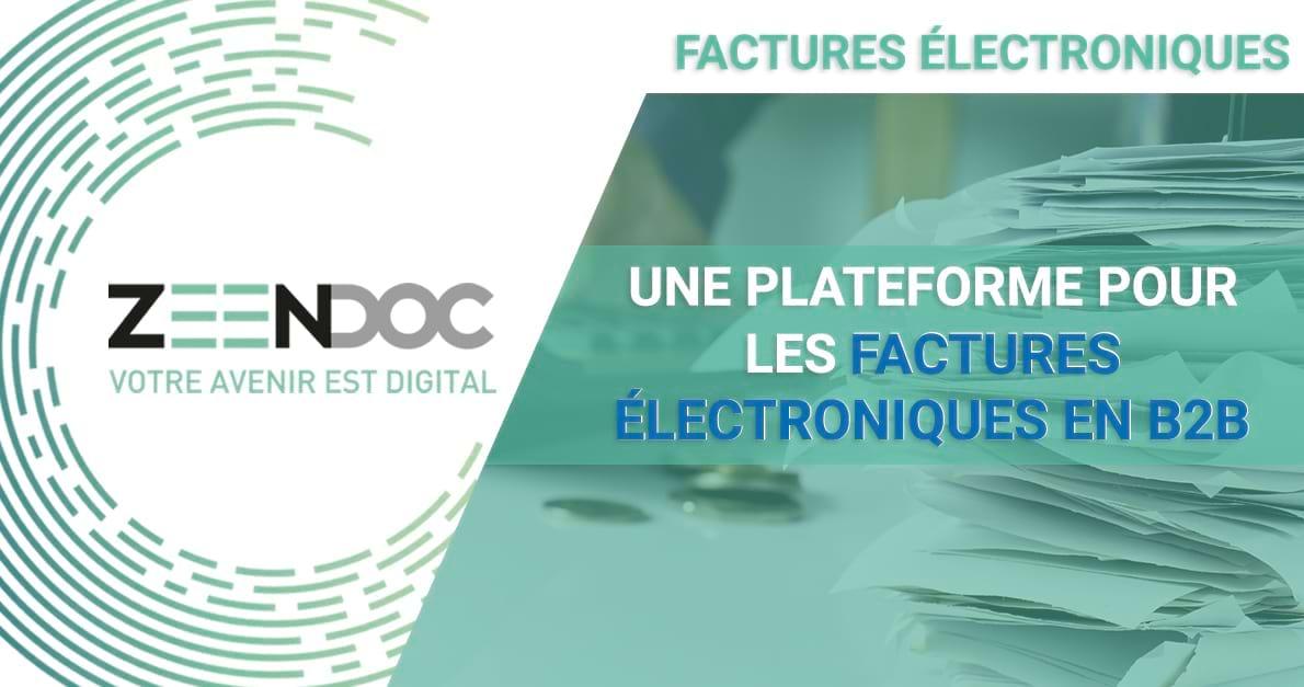 facture-electronique-b2b