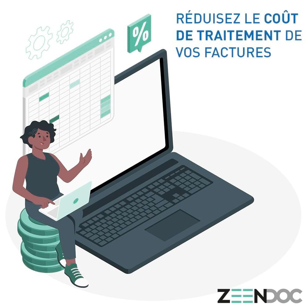reduction-des-couts-facture-electronique